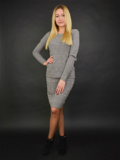 Костюм Vitto Riyan fashion