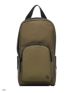 Backpack, 2 O2