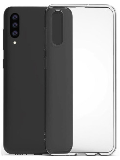 Case for Samsung Galaxy A50 / a50s / a30s. Overlay Transparent on Samsung Galaxy A50 / A50s RE:PA