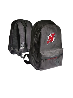Рюкзак New Jersey Devils Atributika & Club