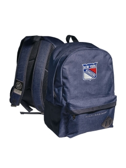 Рюкзак New York Rangers Atributika & Club