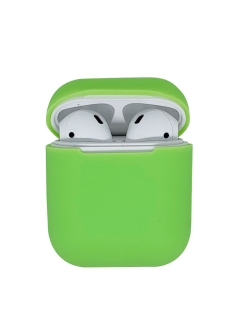 Case for Air Pods / AirPods 2 Sonder