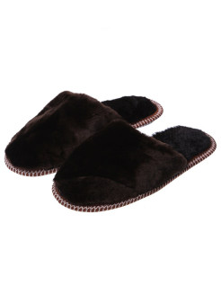 Slippers Prestige Collection