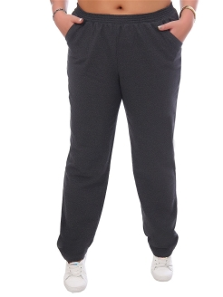 Trousers lovetex.store
