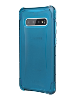 UAG Plyo Protective Case for Samsung Galaxy S10 Plus Blue UAG