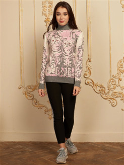 Sweater T&K