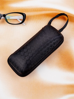 Glasses case Выручалочка