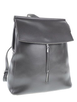 Backpack 1UXE
