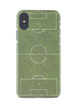 IPhone X / XS Italy Case iCover