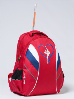 Backpack MariSport