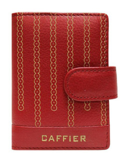 Business card holder Caffier