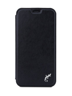 G-Case Slim Premium Case for Apple iPhone 11 G-Case
