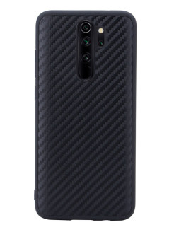 G-Case Carbon Cover for Xiaomi Redmi Note 8 Pro G-Case