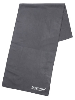 Sports towel PICTET FINO