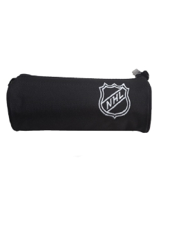 Pencil case NHL