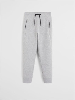 Trousers Mango kids