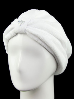 Shower cap 1000 Мелочей