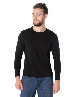 Long sleeve T-shirts Cacharel