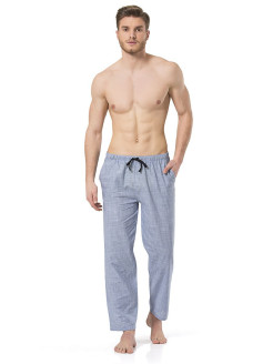 Trousers Cacharel