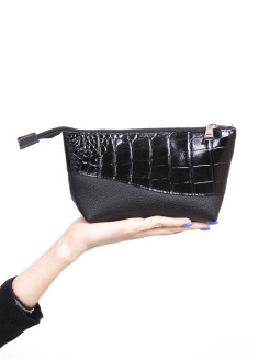Cosmetic bag CAGIA