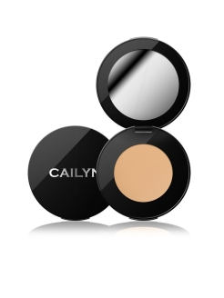 Консилер HD Coverage concealer, отенок 04 CAILYN
