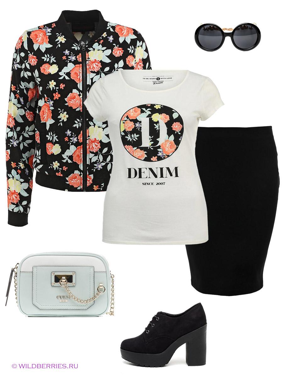 Street fashion a3542f92fab